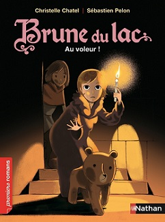 brune-du-lac-nathan