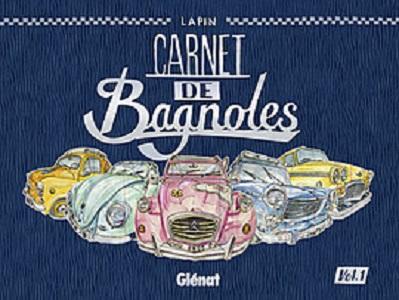 501 CARNET DE BAGNOLES T01[BD].indd