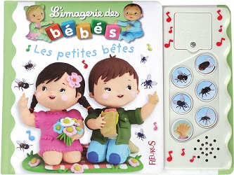 imagerie-bebes-sonore-petites-betes-fleurus