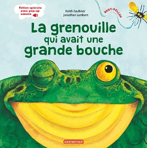 la-grenouille-qui-avait-une-grande-bouche-casterman