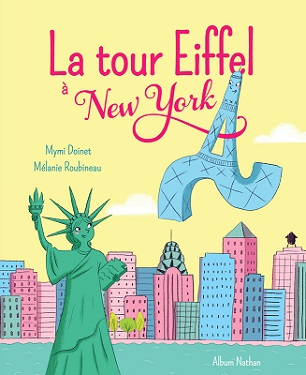 la-tour-eiffel-a-new-york-album-nathan