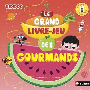 le-grand-livre-jeu-des-gourmands-nathan