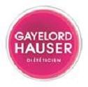 logo-gayelord-hauser-biscuit-dietetique