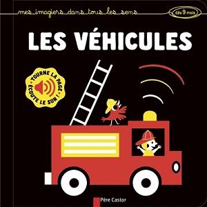 mes-imagiers-dans-tous-les-sens-sonores-les-vehicules-flammarion
