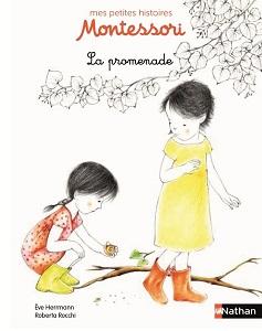 mes-petites-histoires-montessori-la-promenade-nathan
