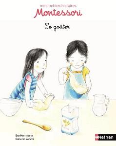 mes-petites-histoires-montessori-les-gouter-nathan