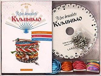 mon-coffret-bijoux-mes-bracelets-kumihimo-larousse