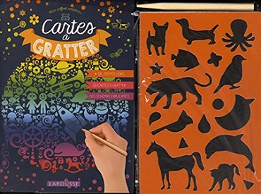 mon-coffret-creations-cartes-a-gratter-larousse