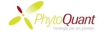phytoquant-logo