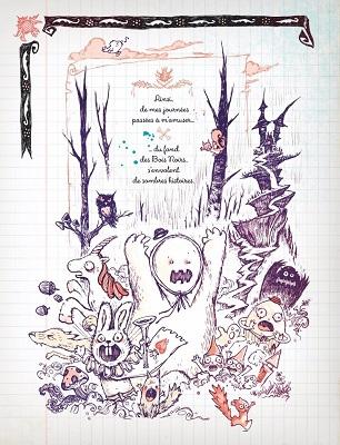 spooky-et-les-contes-de-travers-pensions-pour-monstres-glenat-extrait