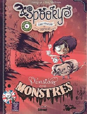 spooky-et-les-contes-de-travers-pensions-pour-monstres-glenat