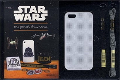star-wars-au-point-de-croix-coffret-larousse