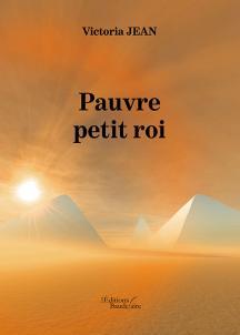 1544-1555-couvs_fiche