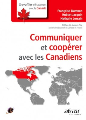 3465501_Coopérer_Canada copie