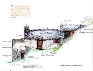 trésors_d_architecture_au_coeur_du_parc_de_la_vanoise_1