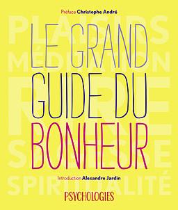 501 LE GRAND GUIDE DU BONHEUR[ATL].indd