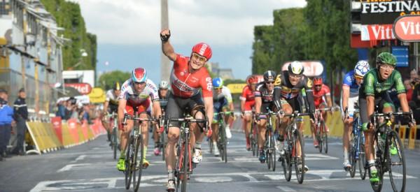 A.S.O. en désaccord avec l'UCI