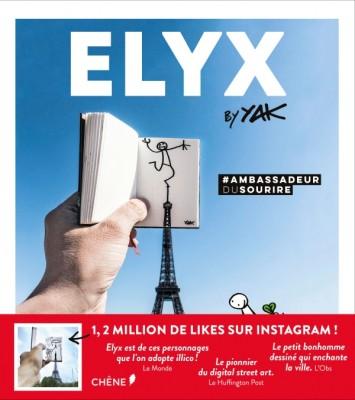 Elyx_ambassadeur_du_sourire
