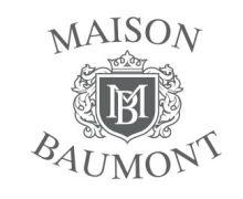 La Maison Baumont 008