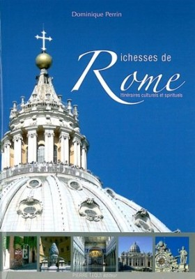 Richesses de Rome