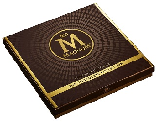 coffret-assortiments-chocolat-magnum