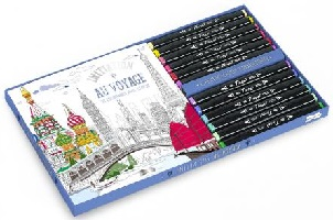 coffret-coloriage-initiation-voyage-larousse