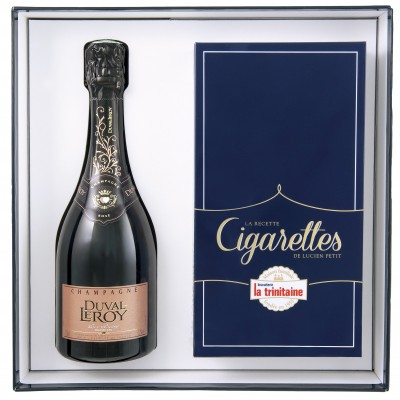 coffret_boite_champagne_60_ans