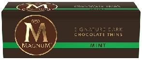 disques-chocolat-menthe-magnum