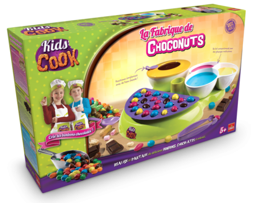 fabrique-de-choconuts-700x562