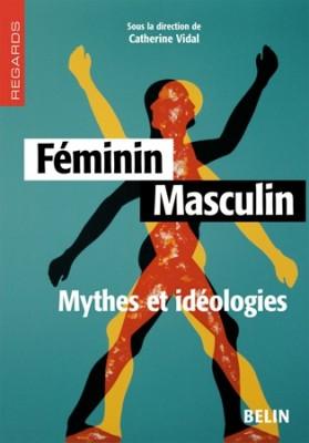 Feminin Masculin