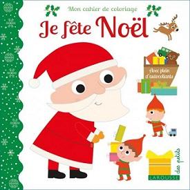 je-fete-noel-larousse