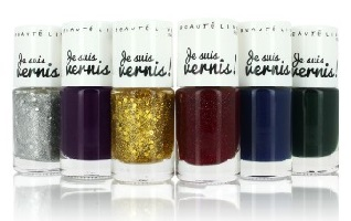 je-suis-vernis-let-it-snow-beautelive