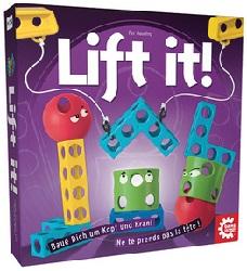 lift-it-jeu-gigamic