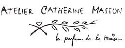 logo-atelier-catherine-masson