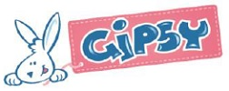 logo-gipsy-peluche