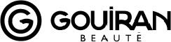 logo-gouiran-beaute-beautelive
