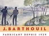 logo-maison-barthouil