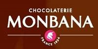 logo-monbana-chocolaterie