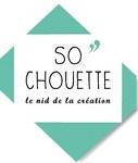 logo-so-chouette-boutique-createurs