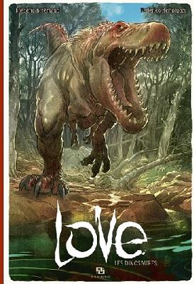 love-les-dinosaures-ankama