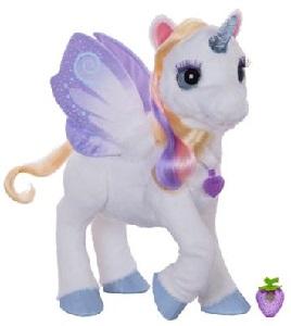 ma-licorne-magique-starlily-hasbro