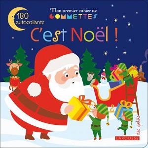 mon-premier-cahier-gommettes-noel-larousse