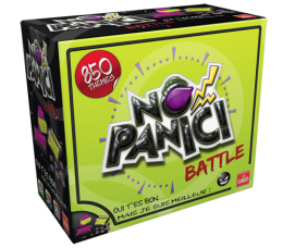 no-panic-battle-260x228
