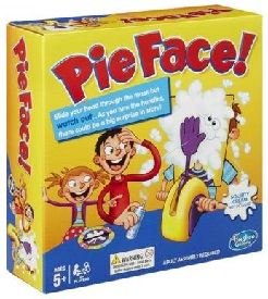 pie-face-jeu-hasbro