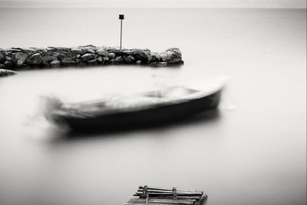 robert_bateau_de_pecheur_lac_leman_yvoire_france_large