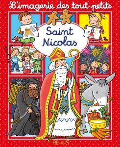 saint-nicolas-imagerie-tout-petits-fleurus