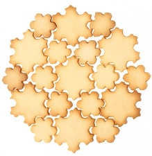 snow-cookie-gateaux-lekue