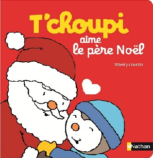 tchoupi-aime-le-pere-noel-nathan