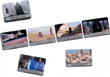 timeline-star-wars-asmodee-cartes-scenes