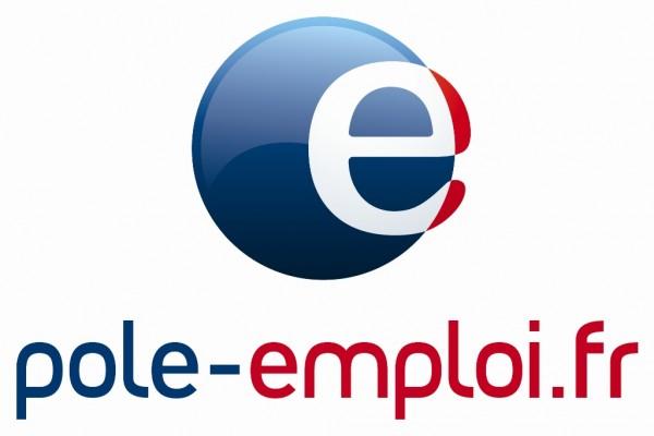 Nouveaux chiffres du chômage